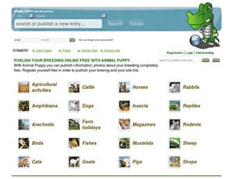 543994149d9b111dcfb4e869e742d492424bd189.jpg?uri=animalpuppy
