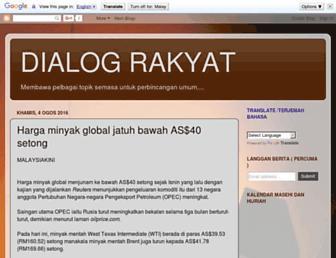 5439cac71172f9335235b65e230f6f1e00ebb2d7.jpg?uri=dialograkyat.blogspot