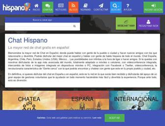 543d53dcd4fb6e7dc661332092cea7fd18b70e67.jpg?uri=irc-hispano