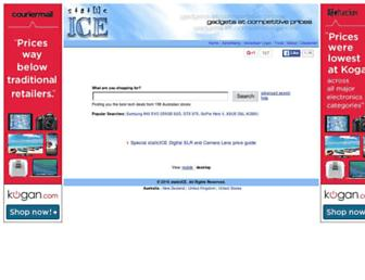 5445797f954c64ce1d1993ee88cbdf50a309d0a2.jpg?uri=staticice.com