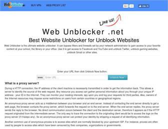 5446e78a409c8120958e81cfad6551680e997e05.jpg?uri=webunblocker