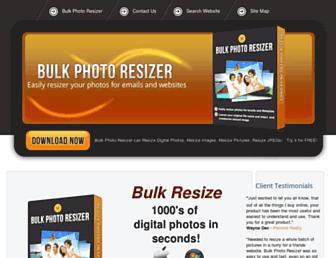 544bba5d181368f737ee4a7b3cd9875ca30aaee0.jpg?uri=bulk-photo-resizer