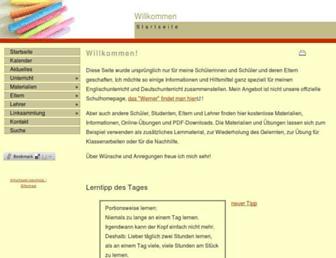 54507bd3449cc443178d97deb1335a328cfab327.jpg?uri=deutschstunden