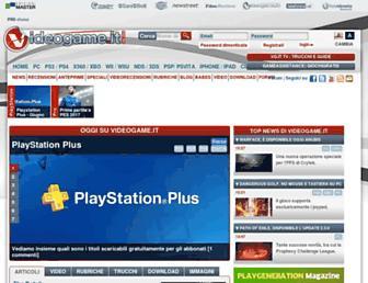 545142817fde58758043f4015d1dda6a102d8861.jpg?uri=next.videogame