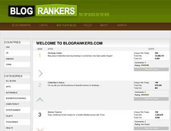 546004a96a464e1047bba2758ed6f35db7a39981.jpg?uri=blogrankers