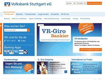 54659cd9520c16947dde27f728404bd080629a63.jpg?uri=volksbank-in-stuttgart