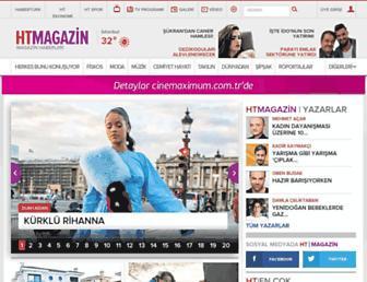 5469c69bafd0de97ee57e09d22b50ce5692afc38.jpg?uri=magazin.haberturk