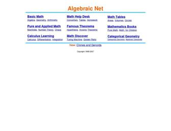 546f3dc73b642ed4ce5c7b722d3eb88aed3cb28a.jpg?uri=algebraic