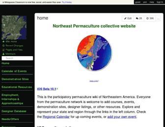 5475b085bd5d185744558e4d2d72e096196edb2a.jpg?uri=northeasternpermaculture.wikispaces