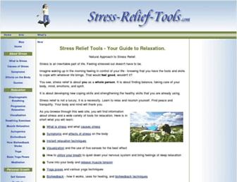5477f0360c6009adc95be0cdd6e1c5eb4d3ab6b2.jpg?uri=stress-relief-tools