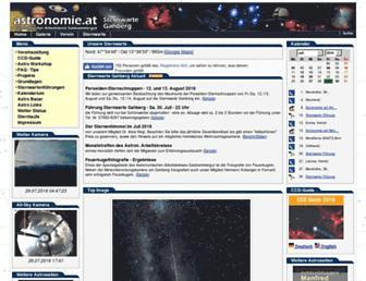 547d0e295976fcf588979f0c4952d464e9e34085.jpg?uri=astronomie
