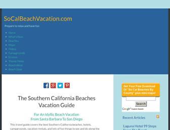 548260757053ca0239bc9658ab7cc495adfac8c0.jpg?uri=southern-california-beaches-vacation-guide
