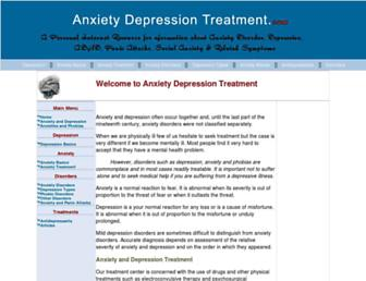 5485f262cde892e64693824c8cfae7156fa5b12a.jpg?uri=anxiety-depression-treatment