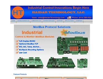 548acae8f93534922c90840ef646bcbc7d7864b9.jpg?uri=haidartechnology