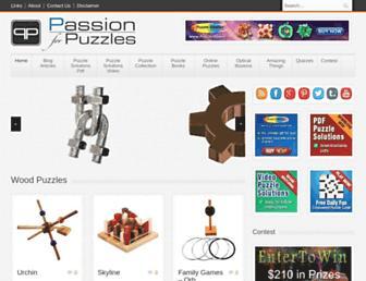 548b413b733b4bb2ce722366f28413a9cd75ca54.jpg?uri=passionforpuzzles