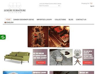 548d815442ba7fbcfb26695c56c3e4977e299eca.jpg?uri=luxury-furniture-vietnam