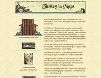5490360934f26f70e8adb48963574580d3704e02.jpg?uri=turkeyinmaps