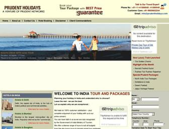 54907e68e76bbf14ff83177641f6718f330533b0.jpg?uri=indiatoursandpackages