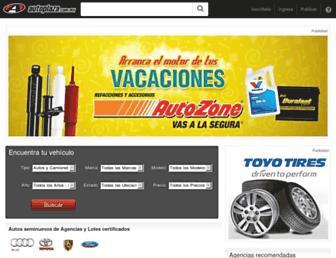 5497656d62054f4d53752e60a93d872092159336.jpg?uri=autoplaza.com