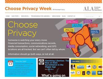 549adfd181b2d67c6f5c3c9a60128d327418862f.jpg?uri=privacyrevolution
