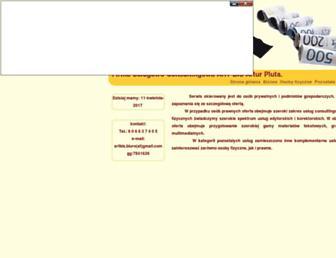 549cff9b66b8005e9f21201252966609957d48e0.jpg?uri=artbis.w.of