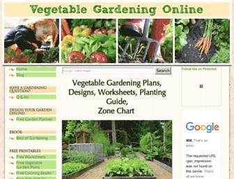549e626bc612c5b310bc11202eb7ced7875f6e06.jpg?uri=vegetable-gardening-online