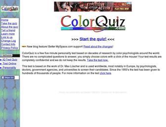 54a48d0c2abb25a1380062f7a6976b9bb02418f2.jpg?uri=colorquiz