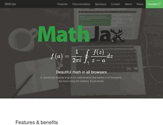 54a6969d7d67b7825cceca0f32bac39111bfd2d1.jpg?uri=mathjax