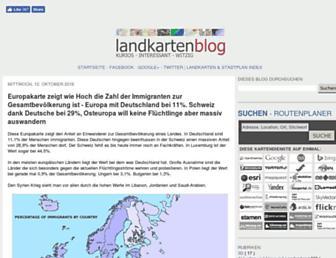 54b3f1f7ed1b441c9993f208f442236e697c9cda.jpg?uri=landkartenindex.blogspot