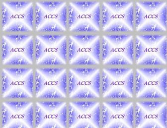54b43248d68911678b79506f4a33c9afa343912c.jpg?uri=accs-net