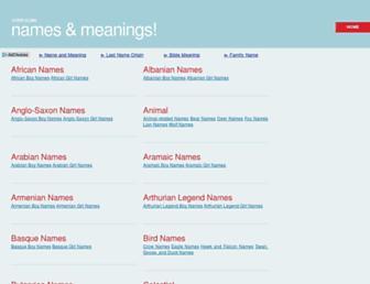 54b7c6cf31456e4723e7e242f36eadcee676d34e.jpg?uri=names-meanings