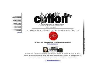 54b916a38838af70d9d5a0ce5071b8124c4621b7.jpg?uri=cotton-club