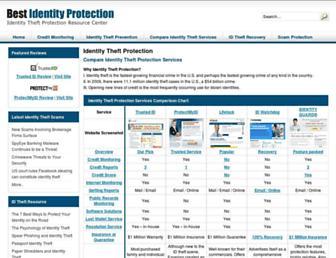 54ba82099d50a3f81a399aaf2d12d09dcd52771e.jpg?uri=bestidentityprotection