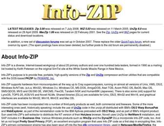 54bc2448bc7c36614892c9148bfb95e5bea091ad.jpg?uri=info-zip
