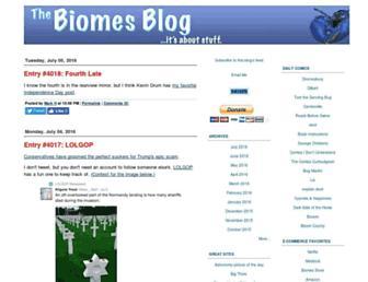 54bd6dcbf56b5685f22237688065e3035db754b7.jpg?uri=biomesblog.typepad