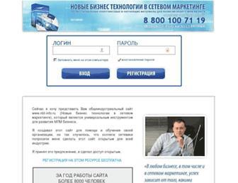 54c13cd0d937851a511db7288245494e63fba343.jpg?uri=nbt-info