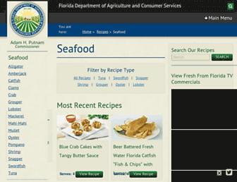 54c20fb459934da95e478fb9b4980a3355bafd6d.jpg?uri=fl-seafood