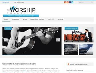 54d57f5f302063e7fbb66c81ee86467e1b6ca5e5.jpg?uri=theworshipcommunity