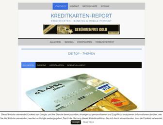 54d7b18947a96ee77e6df0095e148ee530dfea29.jpg?uri=kreditkarten-report