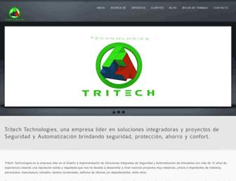 54d91dca5ef3e3ae41747235d709e6a8bd267745.jpg?uri=tritech.com