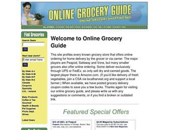 54e7965ff7af30eb0d1a3be690006e218fe5c5e4.jpg?uri=online-grocery-shopping