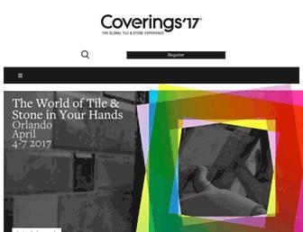 54e8a733120295b35535cd00010cc15ae8797e45.jpg?uri=coverings