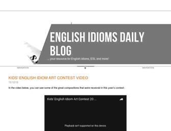 54eada5333880e09b5163c5c62941b97b964793b.jpg?uri=english-idioms