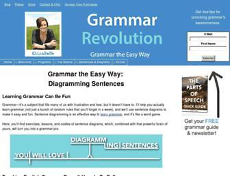 54f0e0ab6b82e9ab3cbc898b7443f56b7a130675.jpg?uri=english-grammar-revolution