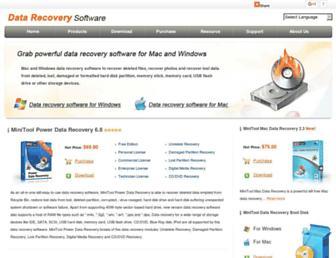 54f1c4045af867c3c5e9ea960157c76c35da4b19.jpg?uri=data-recovery-software