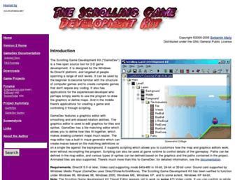54f4db647b705e42a1e0724cac8ae75026fdbff5.jpg?uri=gamedev.sourceforge