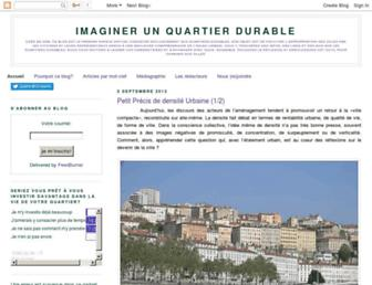 54f514c80bc4da1c2cd55653486cc29e889e9b3a.jpg?uri=quartierdurable.blogspot