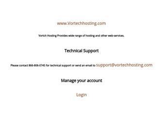 54f53768324a0820d046cc7ae11968c3e327f262.jpg?uri=vortechhosting