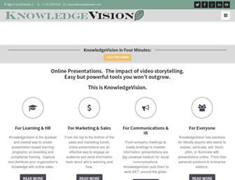 54fb017710d2461af77e95b246c0232e35fed1c6.jpg?uri=knowledgevision