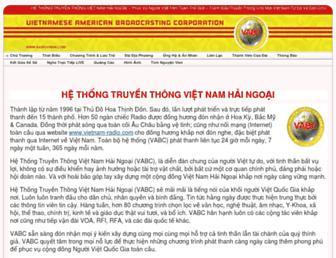 54fc73048894bc24188a5e747f027b6e0e79c351.jpg?uri=vietnam-radio